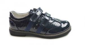 Туфли детские 85-74-В