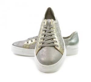 Туфли женские летние L8514/41