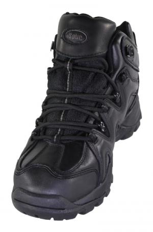 Ботинки мужские SM999-51