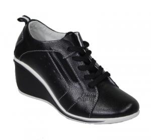 Туфли женские 5477-8