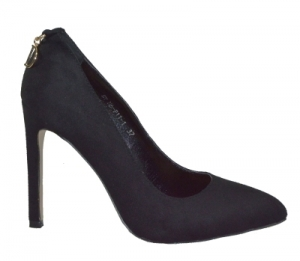 Туфли женские SY-H6-P11-1