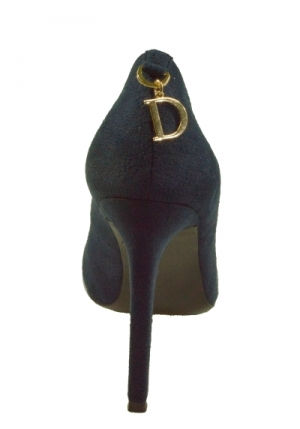 Туфли женские SY-H6-P11