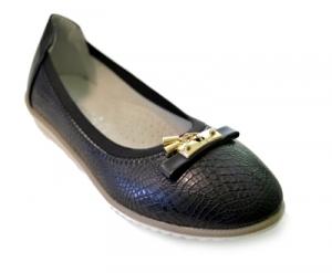 Туфли детские 13141-16