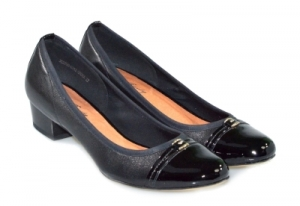 Туфли женские 3С2290-0312