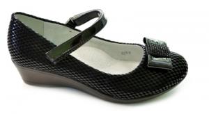 Туфли детские 829-8