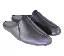 Туфли мужские домашние 0306