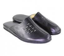 Туфли мужские домашние 0308