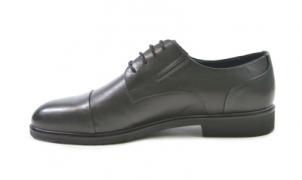 Туфли мужские А0055-601-470-Т2911