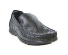 Туфли мужские летние CY008-030