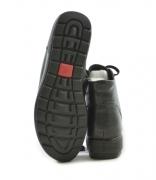 CV008-030 Ботинки женские