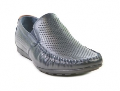 Туфли мужские летние MA009-012