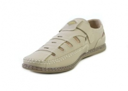 Туфли мужские летние MA016-010