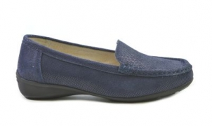 Туфли женские FN018-111