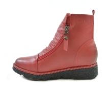 М0227 ботинки женские