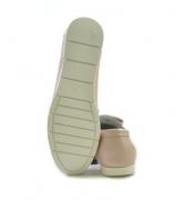 Туфли женские летние FF045-011