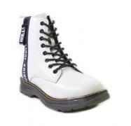 1F5-2-112Z Ботинки женские