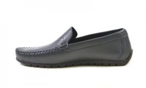 Туфли мужские 1-500-222-1
