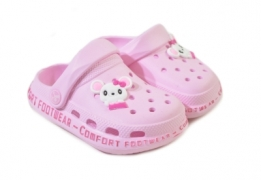1005-2 Туфли детские