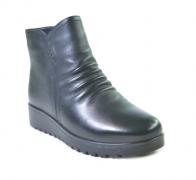 1017MN15-101B Ботинки женские