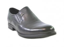 Туфли мужские R1818C30-748-T2965