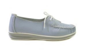 Туфли женские летние P191-012