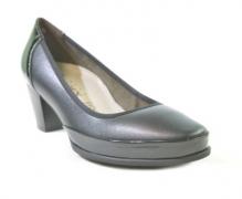 A191-060 Туфли женские