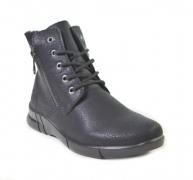 Х2121-00-ботинки женские