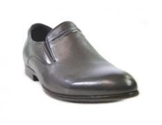 Туфли мужские S2302-741-9741