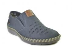 В2457-14 туфли мужские