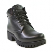 Обувь женская 2583-4С-0