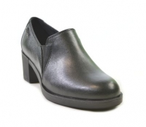 Туфли женские 26212