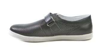 туфли М30024