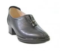 Туфли женские GL3080-5712-A