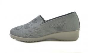 Туфли женские летние 3118-3