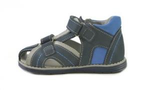 Туфли детские 322045-21