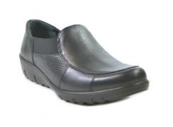Туфли женские 333096