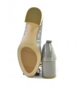 GL3351-3479-A туфли