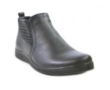 ботинки женские 35017