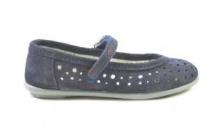 Туфли детские 432111-29