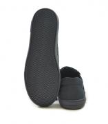 Туфли детские 44-055A/12