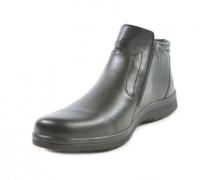 45048Б Ботинки мужские