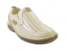 Туфли мужские летние 491-434-318-695