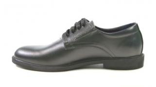Туфли мужские 5-354-100-1