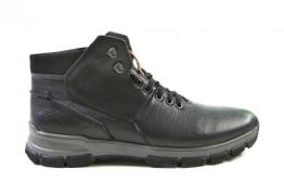 Ботинки мужские 5-412-100-2