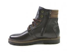 Ботинки мужские 5-425-300-2