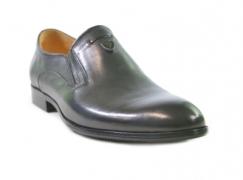 Туфли мужские R507D29-515-9331