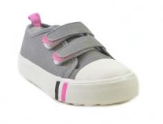 Туфли подростковые TR-53 (26-31)