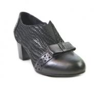 Туфли женские 5559-00