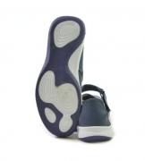 Туфли женские летние 5840ЕЕЕЕЕ