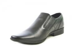 6р4161 (38-40) Туфли